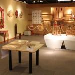 和田木彫個展2