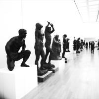 2th Japan Fine Art Exhibition