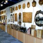 福岡 木彫 木彫り ギャラリー2F